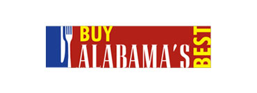 Contrive Client - Buy Alabama's Best