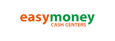 Contrive Client - Easy Money