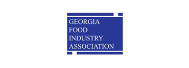 Contrive Client - Georgia Food Industry Assoc