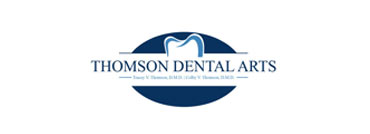 Contrive Client - Thomson Dental Arts