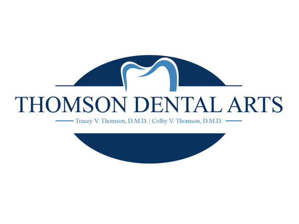 Thomson Dental Arts