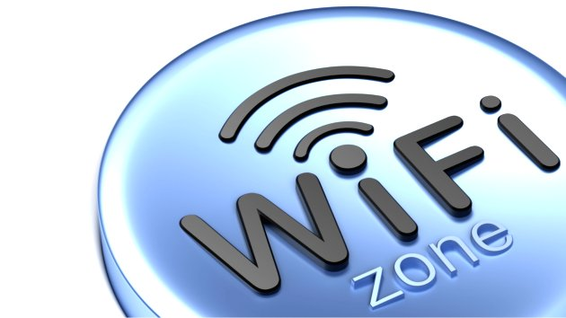 Ending the headaches of Wi-Fi