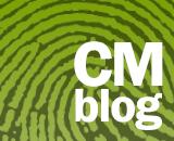 Contrive Media Blog
