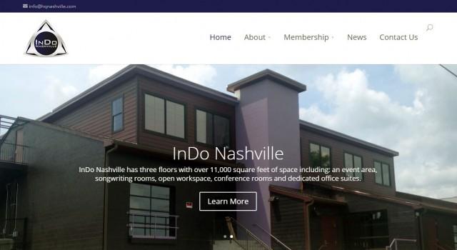 InDo Nashville