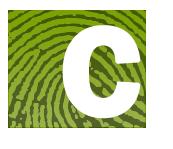 Logo CONTRIVE
