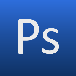 Next Photoshop won't support Windows XP