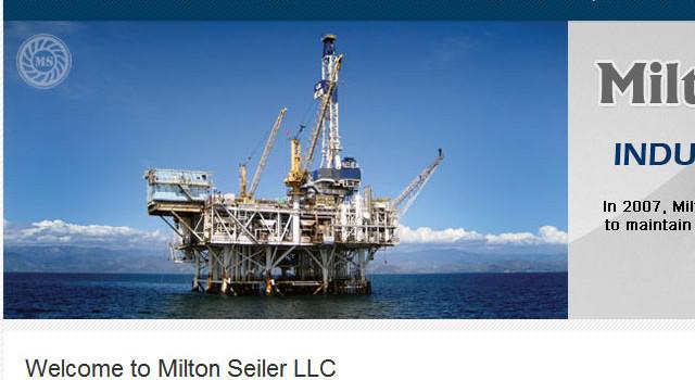 Milton Seiler LLC